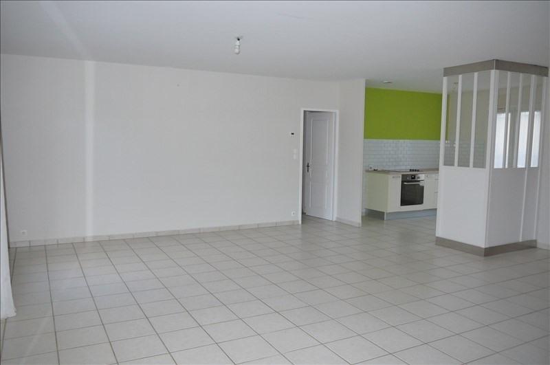 Sale house / villa Chonas l amballan 250000€ - Picture 7
