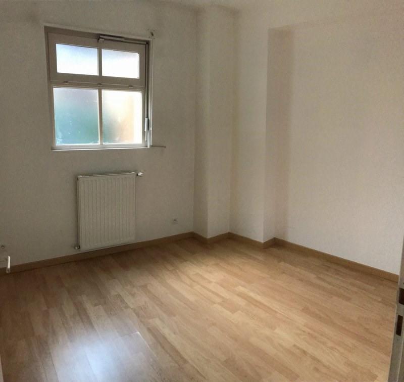 Venta  apartamento Dardilly 295000€ - Fotografía 5