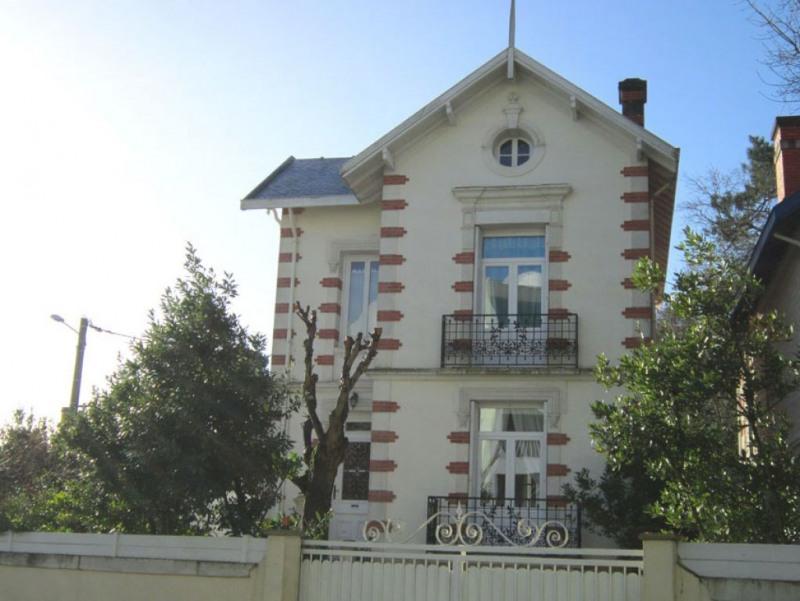 Vente de prestige maison / villa Saint palais sur mer 780000€ - Photo 2