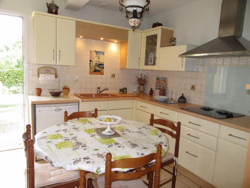 Sale house / villa Boulazac 286200€ - Picture 3