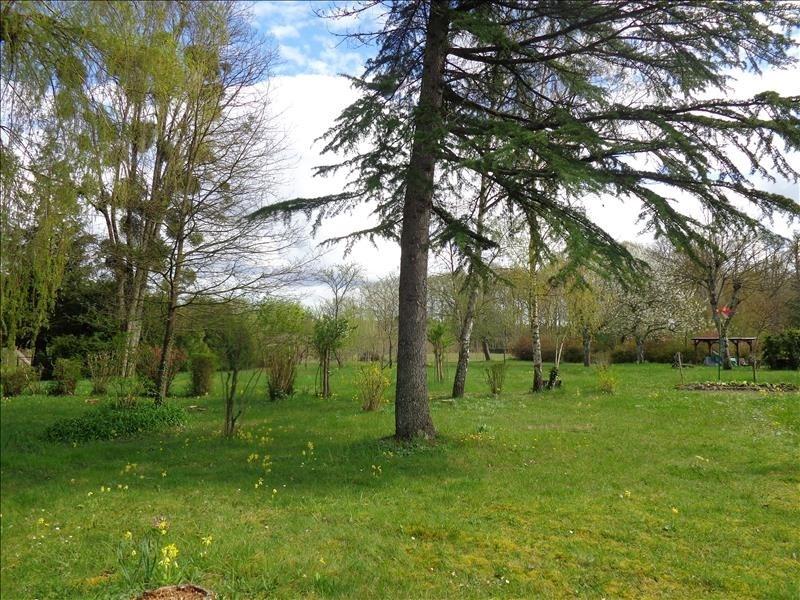 Vente maison / villa Blois 264000€ - Photo 4