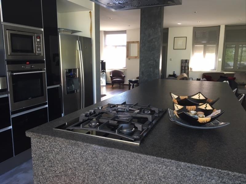 Deluxe sale apartment Schiltigheim 610000€ - Picture 3