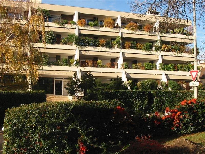 Location appartement Palaiseau 1720€ CC - Photo 2