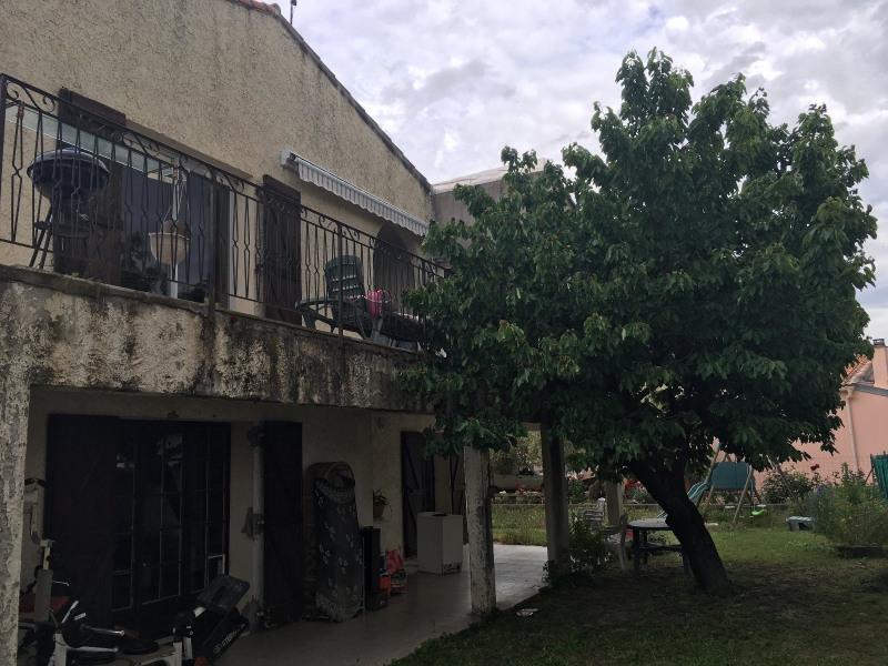 Villa 6 pièces Uchaud