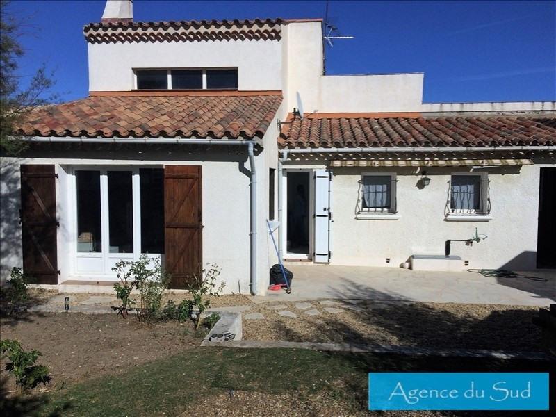 Vente de prestige maison / villa Cassis 680000€ - Photo 1