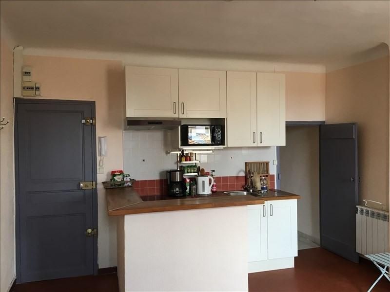 Rental apartment Aix en provence 780€ CC - Picture 3