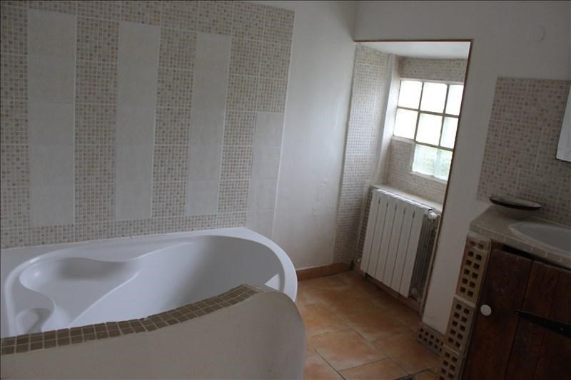 Location maison / villa Meaux 1 500€ CC - Photo 2