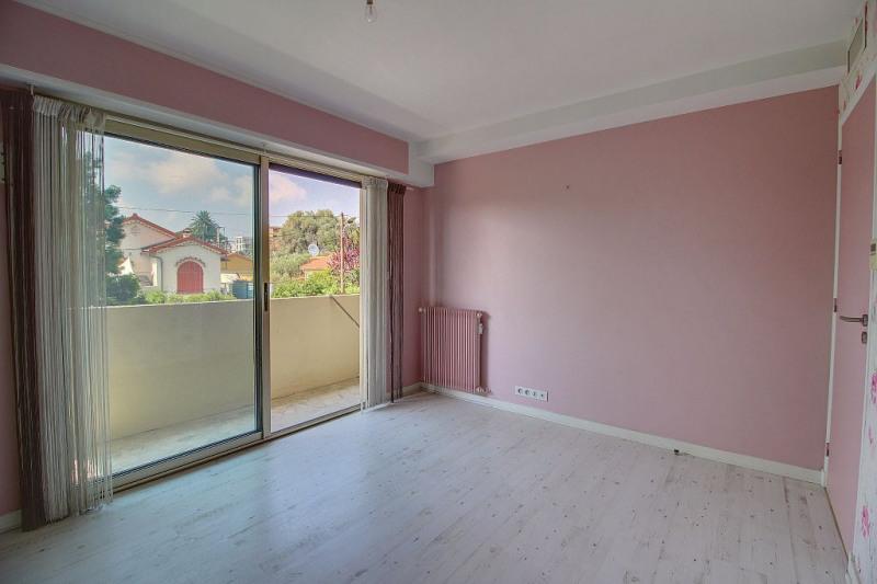 Vendita appartamento Juan les pins 526000€ - Fotografia 3