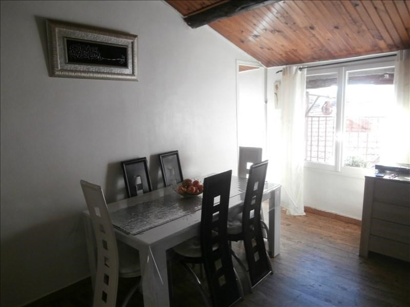 Sale building Manosque 142 000€ - Picture 3