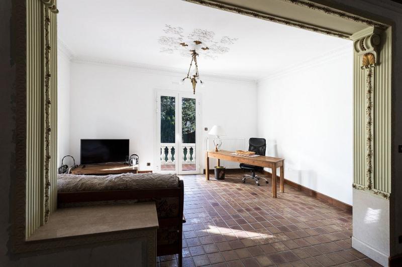Sale house / villa Troissereux 397000€ - Picture 4