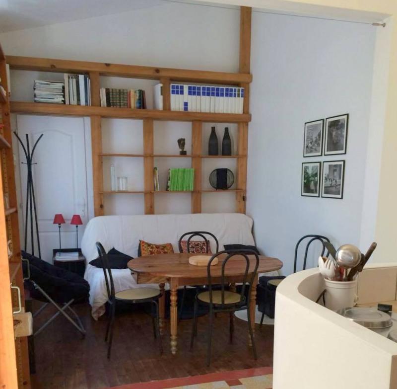 Vente maison / villa Les sables d olonne 420000€ - Photo 11