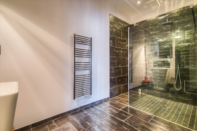 Deluxe sale house / villa Cabries 1399000€ - Picture 6