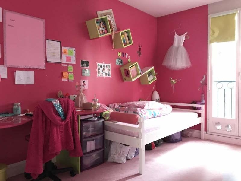 Revenda casa Carrieres sur seine 699000€ - Fotografia 6