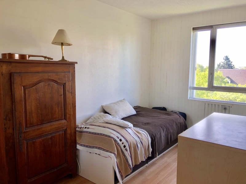 Vente appartement Sartrouville 169000€ - Photo 5