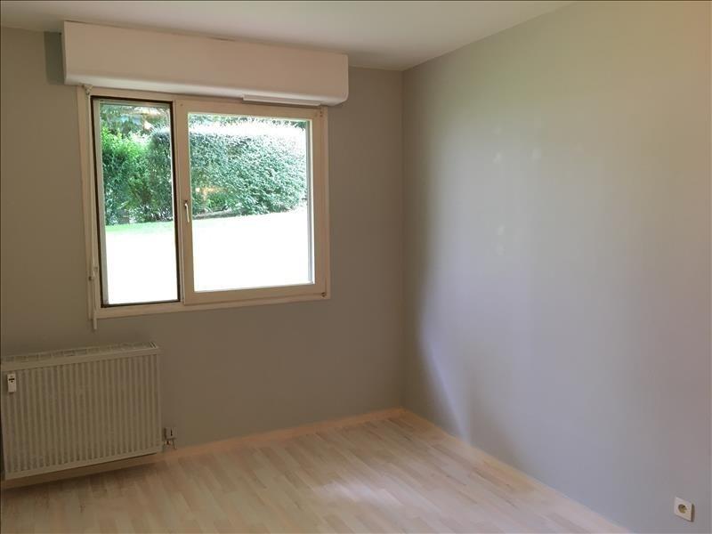 Location appartement Caen 360€ CC - Photo 2