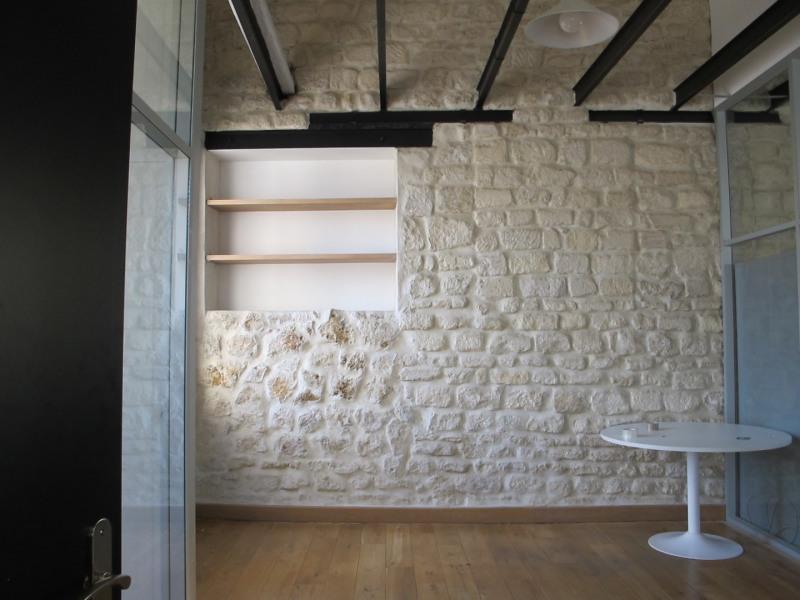 Alquiler  oficinas Paris 10ème 9555,06€ +CH/ HT - Fotografía 3
