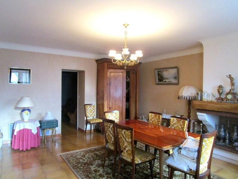Vente maison / villa Braud et st louis 241 000€ - Photo 1
