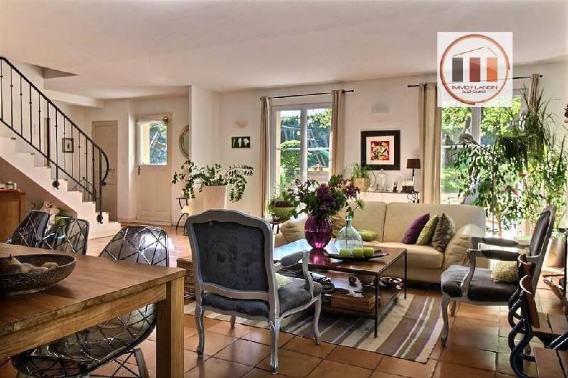 Location maison / villa Charly 2330€ CC - Photo 4