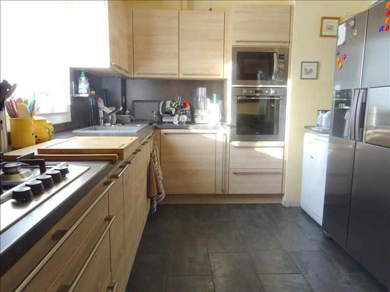 Vente maison / villa Chambly 379000€ - Photo 3