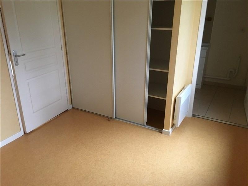 Vente appartement Bouguenais 101650€ - Photo 5