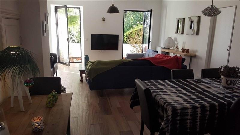 Venta de prestigio  casa Ciboure 773800€ - Fotografía 9