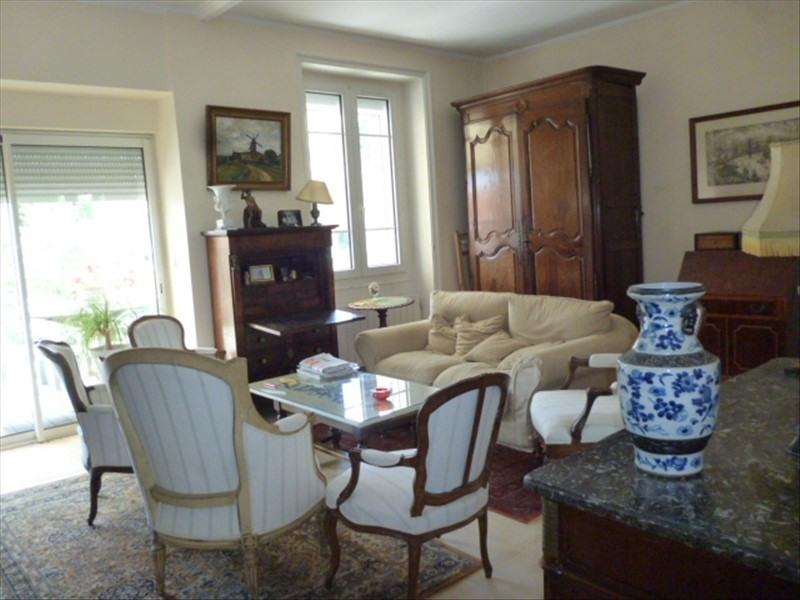 Vente maison / villa Les moutiers en retz 337500€ - Photo 2