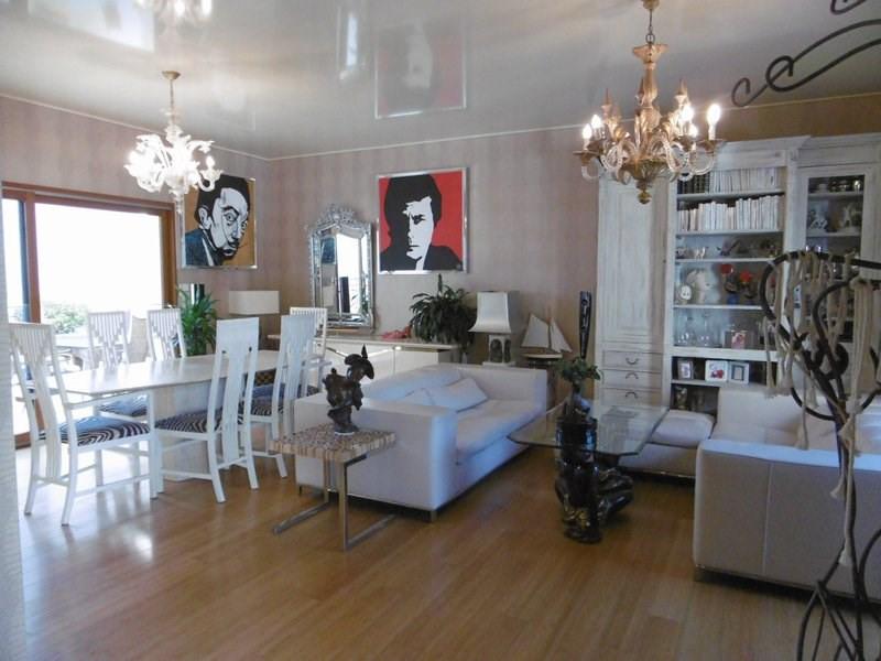 Vente de prestige maison / villa Arcachon 1260000€ - Photo 2