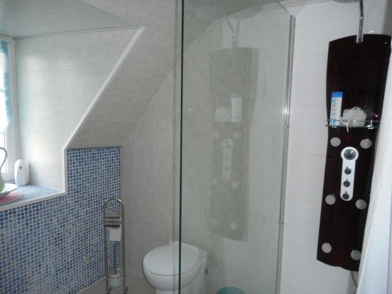 Vente maison / villa Gisors 240000€ - Photo 9
