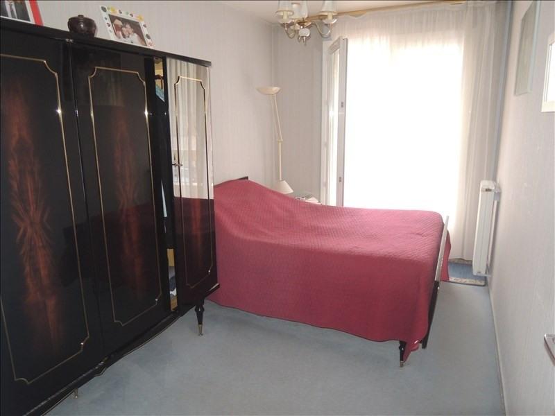 Vente appartement Poissy 255000€ - Photo 4