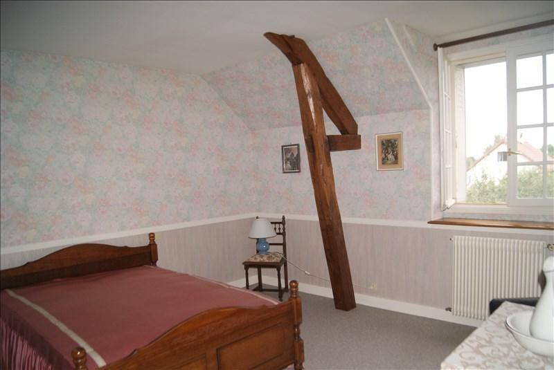Sale house / villa Beaulieu 180000€ - Picture 6