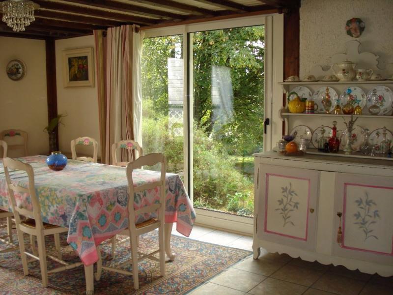Vente maison / villa Nieul 234000€ - Photo 2