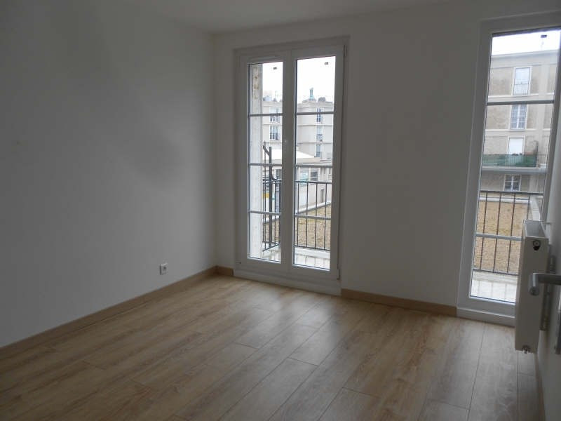 Sale apartment Le havre rue paris 190 000€ - Picture 4