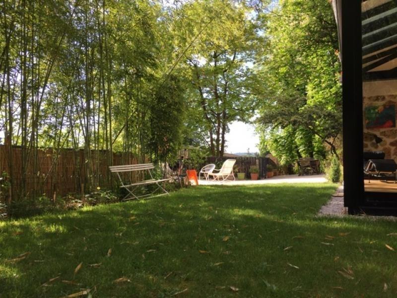 Sale house / villa Villennes sur seine 782800€ - Picture 4