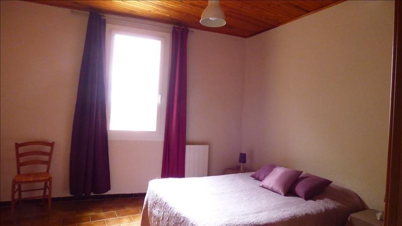 Vente maison / villa Caromb 149000€ - Photo 6