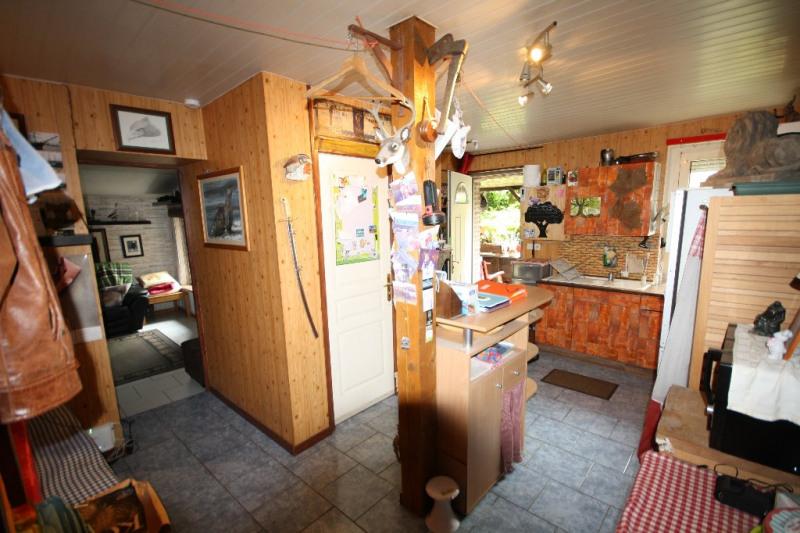 Sale house / villa Monchecourt 66000€ - Picture 3