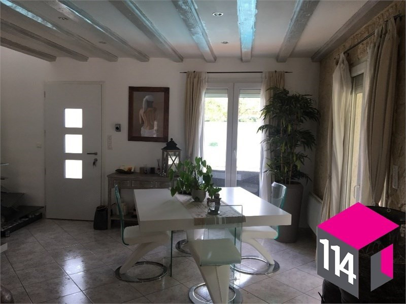 Vente maison / villa Baillargues 364000€ - Photo 10