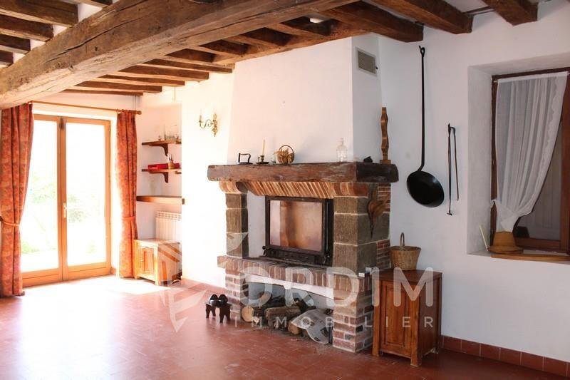 Vente maison / villa St sauveur en puisaye 129800€ - Photo 5