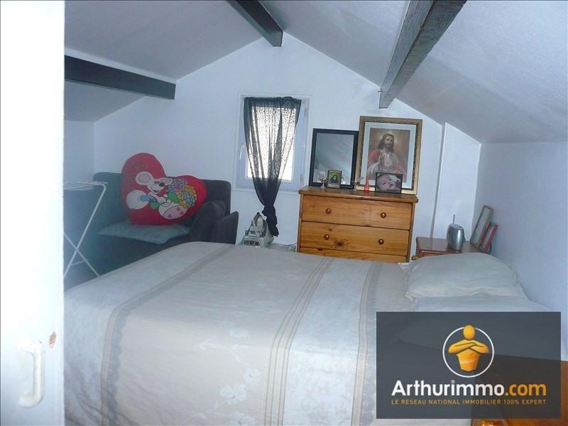 Sale house / villa Clichy sous bois 265000€ - Picture 7