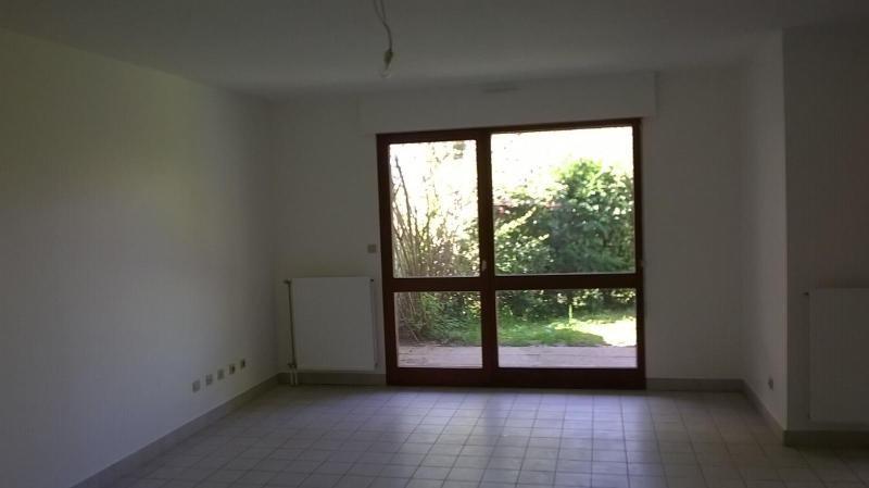 Location appartement Meylan 995€ CC - Photo 3