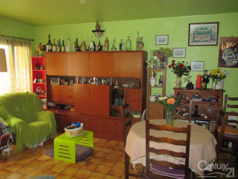 Viager maison / villa Trouville sur mer 120000€ - Photo 7