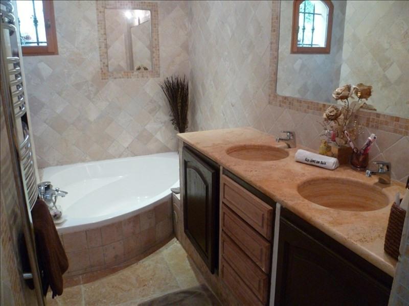 Vente de prestige maison / villa Speracedes 645000€ - Photo 10