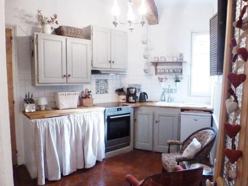 Vente appartement Avignon 180000€ - Photo 6