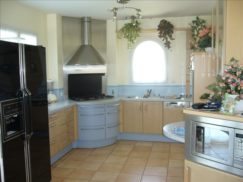 Deluxe sale house / villa Pornichet 997500€ - Picture 2