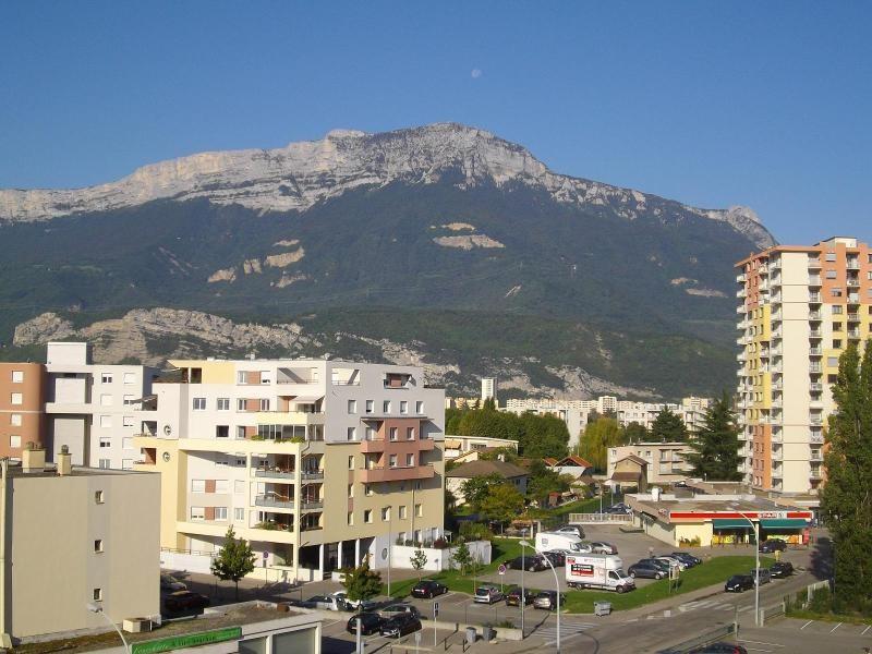 Location appartement Echirolles 660€ CC - Photo 3