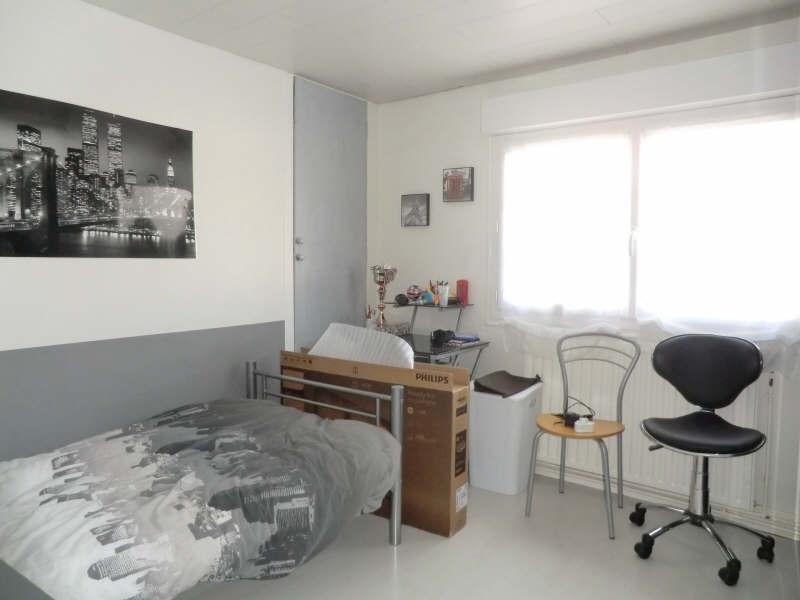 Sale house / villa Orry la ville 240000€ - Picture 6