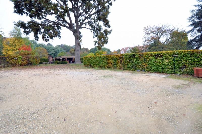 Sale apartment Boissy sous st yon 165000€ - Picture 12