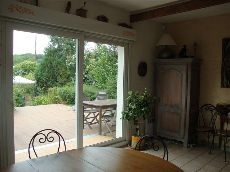 Sale house / villa Lardy 325000€ - Picture 4