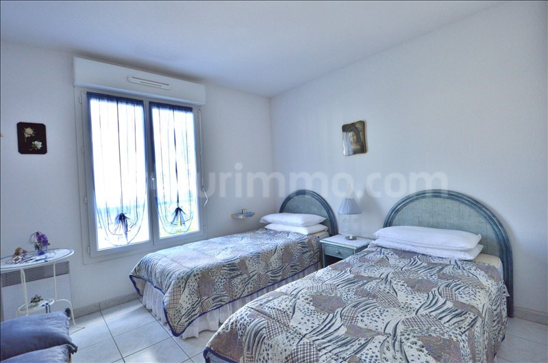 Sale apartment St aygulf 365 000€ - Picture 5