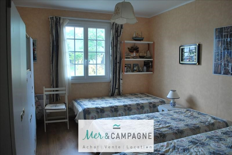 Vente maison / villa Fort mahon plage 189000€ - Photo 6