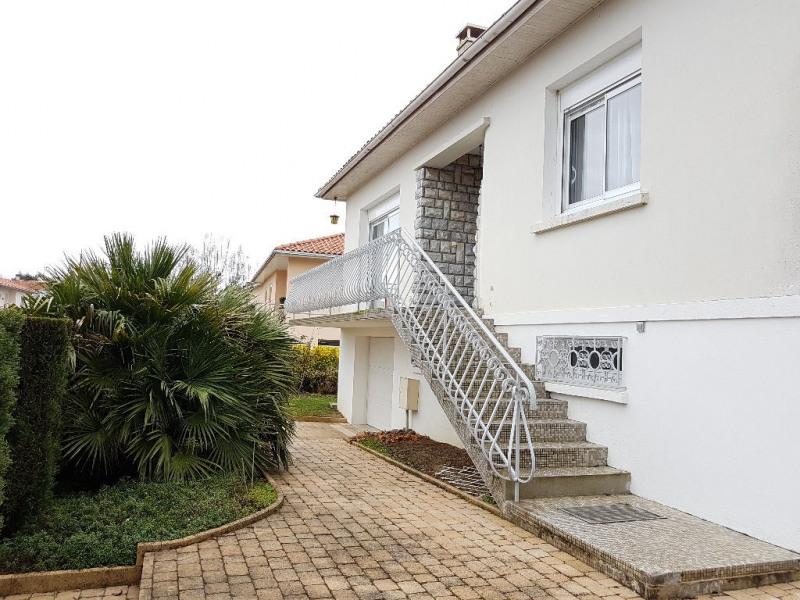 Vente maison / villa Aire sur l adour 150000€ - Photo 9